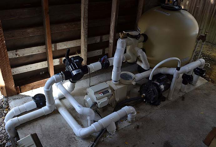 Variable-speed-Pumps.jpg